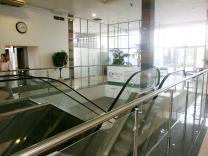 Аренда офиса в БЦ Измайловское ш. | фото 3 из 6