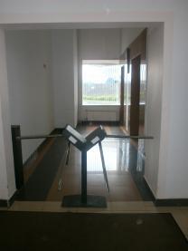 Аренда под офис в БЦ Измайлово | фото 4 из 6