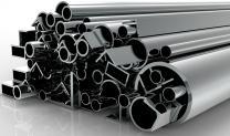 Металлопрокат и не только . изготовление металлоконструкций по чертежам заказчик