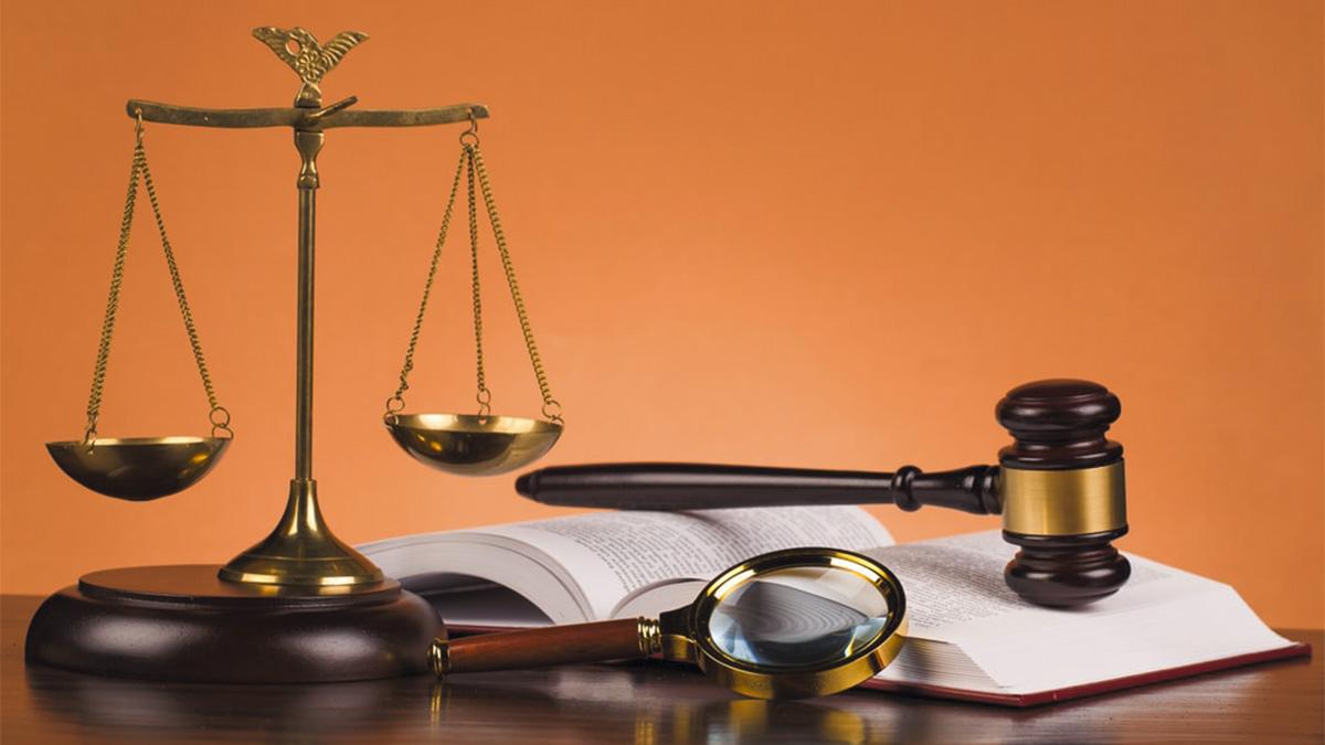 Юридическая консультация юриста адвоката административные нарушения | фото 1 из 1