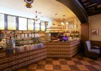 Открыть столовую, кафе, буфет, бургерную, пекарню - под ключ.   фото 2 из 4