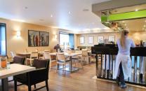 Оптимизация производства: Столовой, кафе, бара, пиццерии, бургерной. | фото 2 из 3