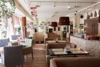 Оптимизация производства: Столовой, кафе, бара, пиццерии, бургерной. | фото 3 из 3