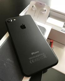 Оригинальный iPhone 7 32gb | фото 5 из 6