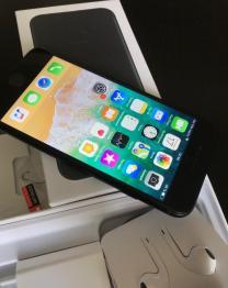 Оригинальный iPhone 7 32gb | фото 3 из 6