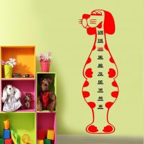 Виниловые наклейки в детскую или детям | фото 3 из 4