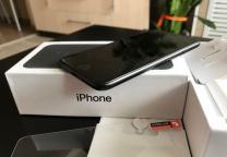 Оригинальный iPhone 7 32gb | фото 4 из 6