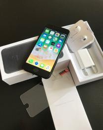 Оригинальный iPhone 7 32gb