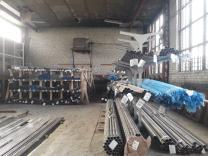 Нержавеющая сталь в ассортименте в г. Пятигорске | фото 3 из 3