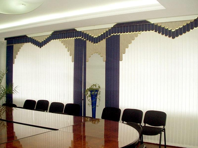 Все виды жалюзи ,рулонные шторы | фото 1 из 4