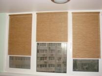 Все виды жалюзи ,рулонные шторы | фото 4 из 4