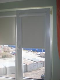 Все виды жалюзи ,рулонные шторы | фото 3 из 4