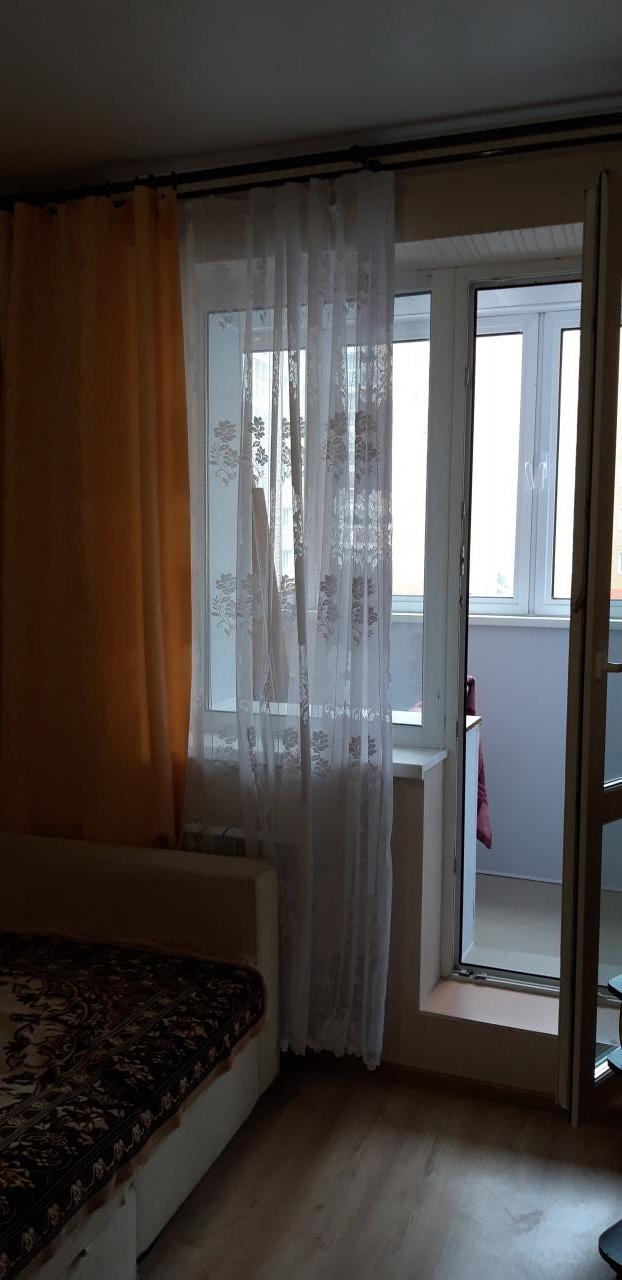 сдам квартиру посуточно Ул. Юбилейная дом 1д | фото 1 из 3