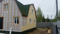 Ремонт квартир, загородных домов