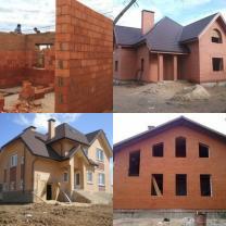 Строительство домов | фото 4 из 6