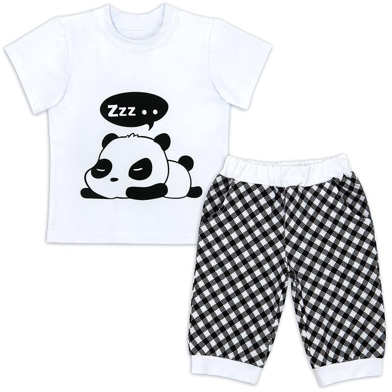 Детская одежда прямо от производителя, без рядов | фото 1 из 6