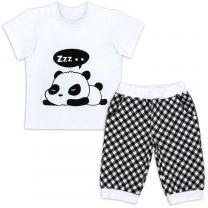 Детская одежда прямо от производителя, без рядов