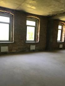 Здание в экологическом районе Хорошево-Мневники   фото 2 из 5