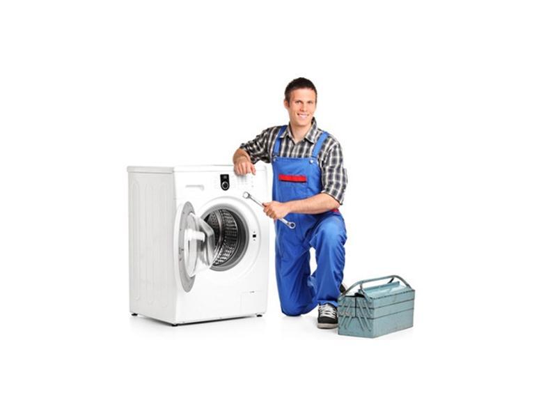 Ремонт стиральных машин на дому гарантия 6 месяцев | фото 1 из 1