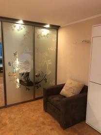 Продается квартира в Сочи  | фото 3 из 5