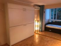 Продается квартира в Сочи    фото 2 из 5