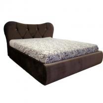 Кровать Феодосия   фото 3 из 3