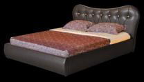 Кровать Феодосия   фото 2 из 3