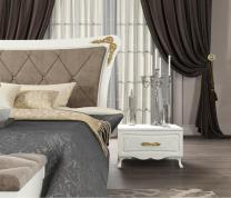 Кровать Аделина | фото 3 из 3