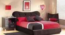 Кровать Феодосия