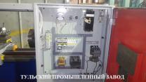 Ремонт токарных станков 16к20, 1к62, 1К62д. 1в62, 16к25, 1м63 в России на Тульском Промышленном Заводе.  | фото 2 из 5
