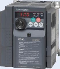 Ремонт Mitsubishi FR A846 A840 F820 D740 A741 A770 E540 S520E A740 D720S F840 A820 F842 частотных преобразователей