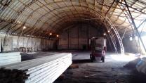 БАЗА производственно-складская с арендаторами  | фото 2 из 6
