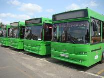 Запчасти для автобусов МАЗ троллейбусов ТРОЛЗА