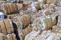 Уничтожение архивов, покупка и вывоз вторсырья | фото 5 из 5