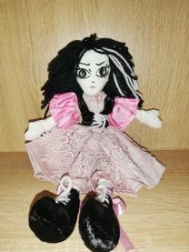 Куклы   фото 4 из 6