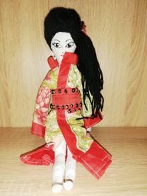 Куклы   фото 5 из 6
