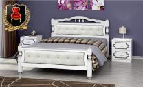 Деревянные кровати Браво Мебель ,не дорого в Крыму. | фото 3 из 5