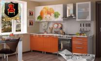 Кухонные гарнитуры от самого крупного поставщика кухонь в Крыму . | фото 4 из 4