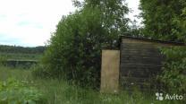 Участок 15 сот. (ИЖС) в деревне лебзино Талдомского района   фото 4 из 6