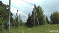 Участок 15 сот. (ИЖС) в деревне лебзино Талдомского района   фото 2 из 6