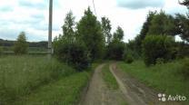 Участок 15 сот. (ИЖС) в деревне лебзино Талдомского района   фото 3 из 6