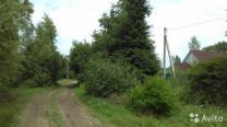 Участок 15 сот. (ИЖС) в деревне лебзино Талдомского района   фото 6 из 6