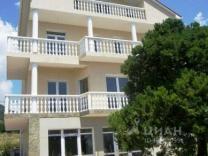 Продам видовую гостиницу в Ялте