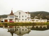 Продам сказочной дом в живописном месте Крыма