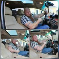 Такси Андрей в Каневской