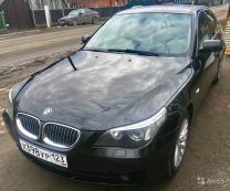 Такси Андрей в Каневской | фото 3 из 5