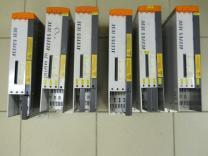 Ремонт B&R automation Acopos 8V1045 8v1090 8v1180