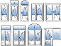 Окна и двери,  жалюзи и ролеты | фото 2 из 2