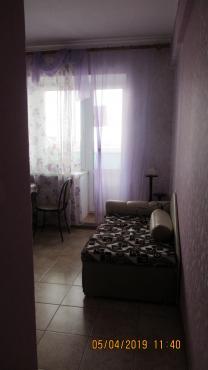 продажа квартиры | фото 3 из 4