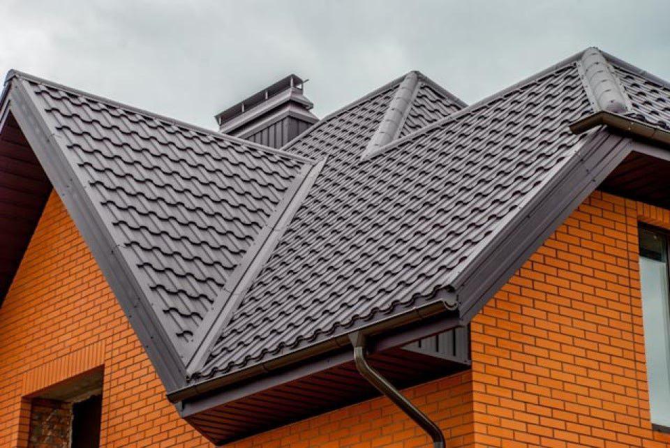 Ремонт крыш качественно с гарантией | фото 1 из 1